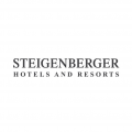 Steigenberger Hotels