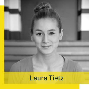 Laura Tietz