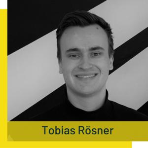 Tobias Rösner