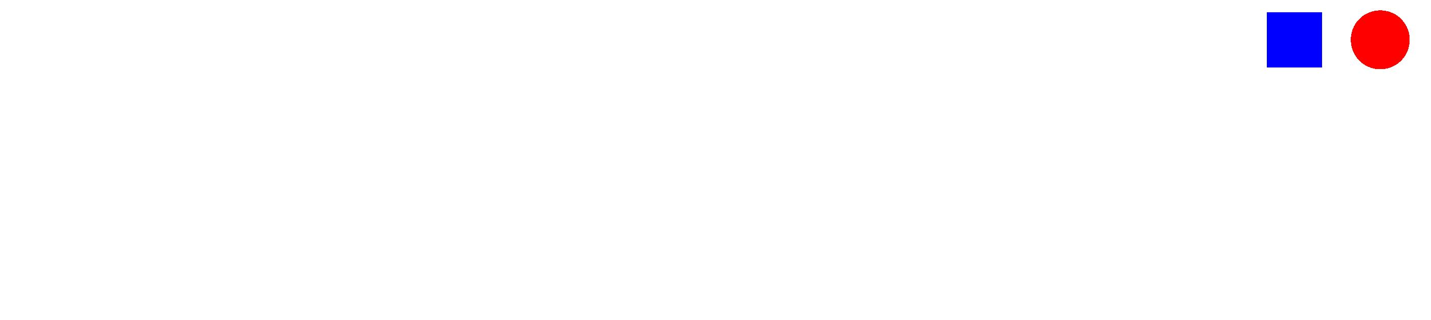 dmexco logo white