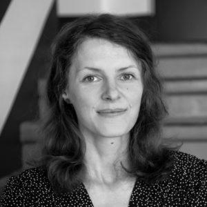 Ramona Hönke