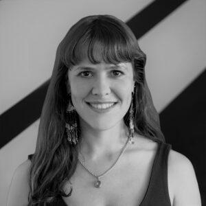 Laure Zehnacker