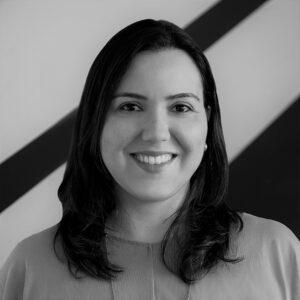 Layla Cristina Tavares Costa