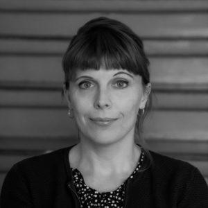 Leona Bellinda Schröder