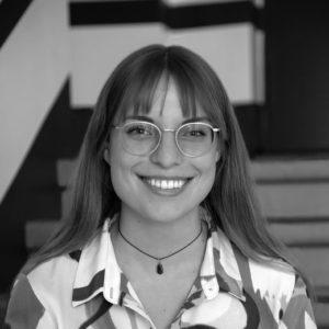 Louisa Maria Grund